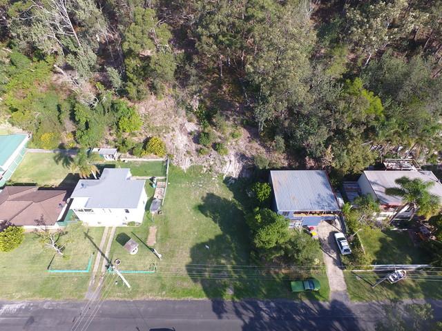 24 Wayfarer Drive, NSW 2540