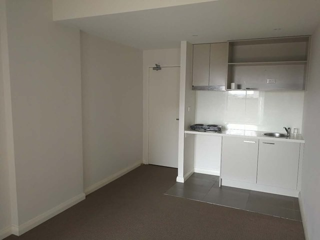 G301A/81-86 Courallie Ave, NSW 2140