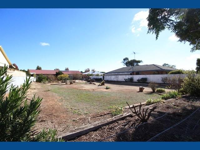 3 Diekman Terrace, Balaklava SA 5461
