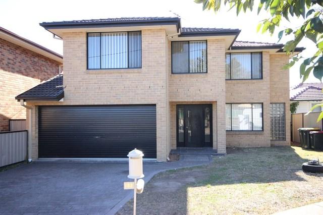 133 Wonga Road, Lurnea NSW 2170