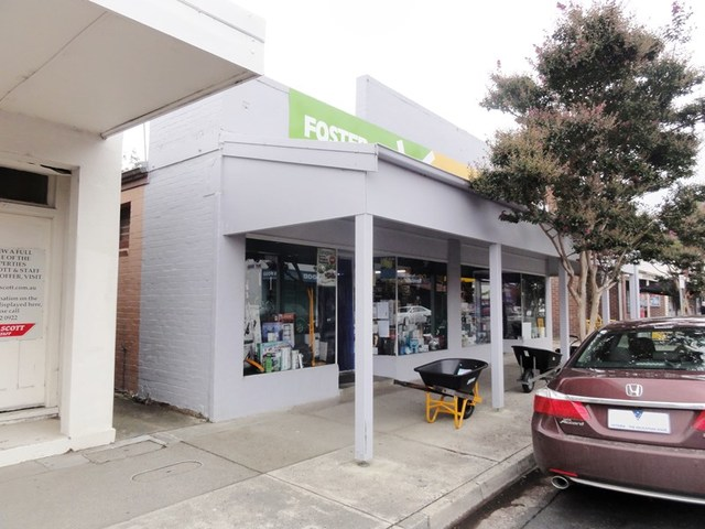38-42 Main St, Foster VIC 3960