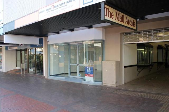 1-3/165 Beardy Street, Armidale NSW 2350