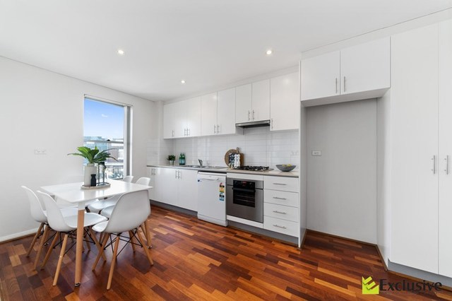 19/57-63 Fairlight Street, Five Dock NSW 2046