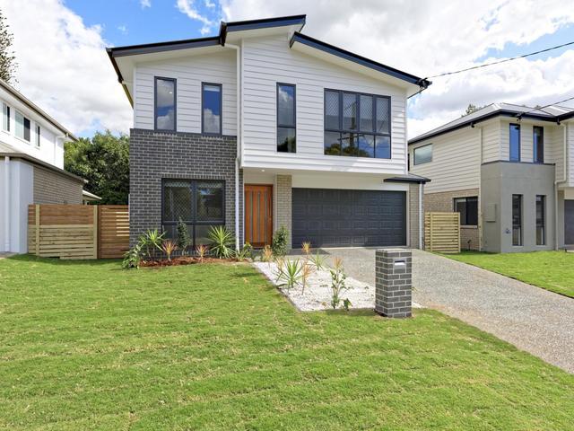 28A Cambrian Street, Bald Hills QLD 4036