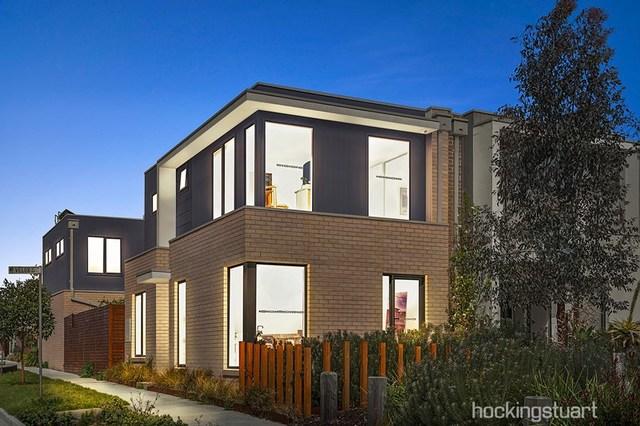 11 Rouse Street, Coburg North VIC 3058