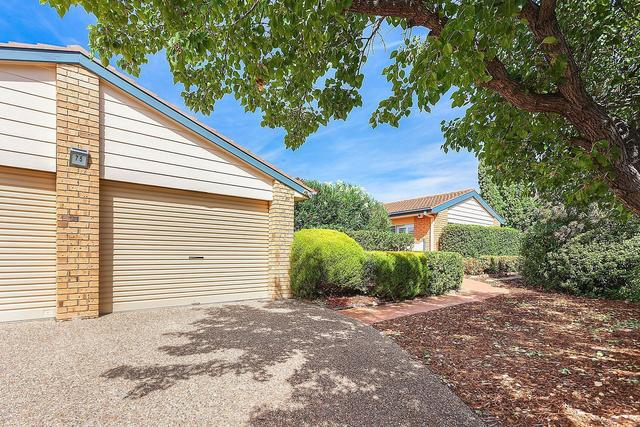 75 Lawrence Wackett Crescent, ACT 2905