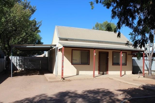 19 Laureate Street, SA 5540