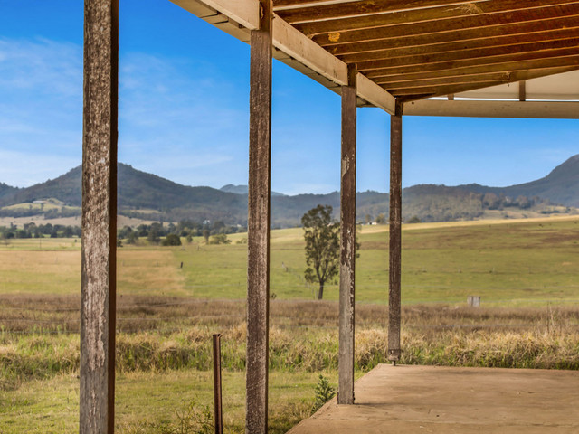 317c Elderslie Road, Branxton NSW 2335