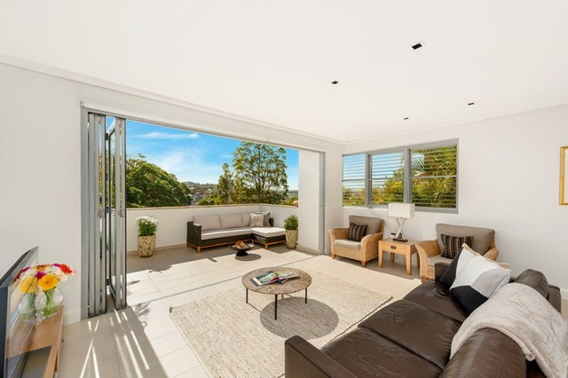 2/42A Cremorne Road, Cremorne Point NSW 2090