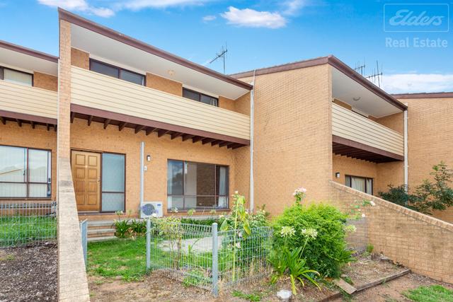3/35-37 High Street, NSW 2620