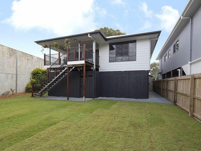 72 Vivian Street, Tennyson QLD 4105