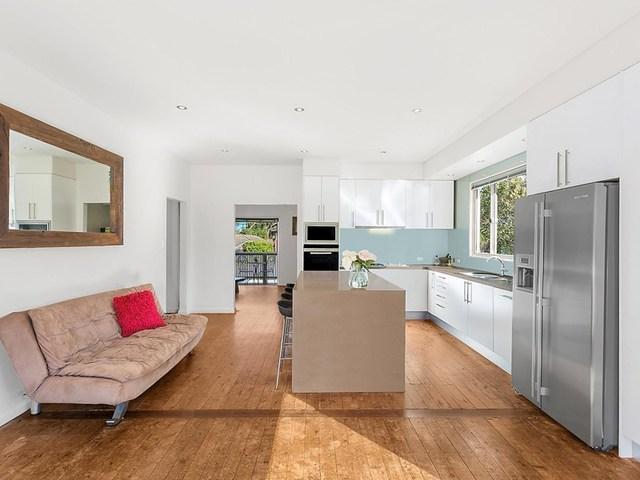 31 First Avenue, Gymea Bay NSW 2227