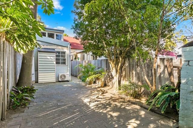 13 Rochford Street, Erskineville NSW 2043