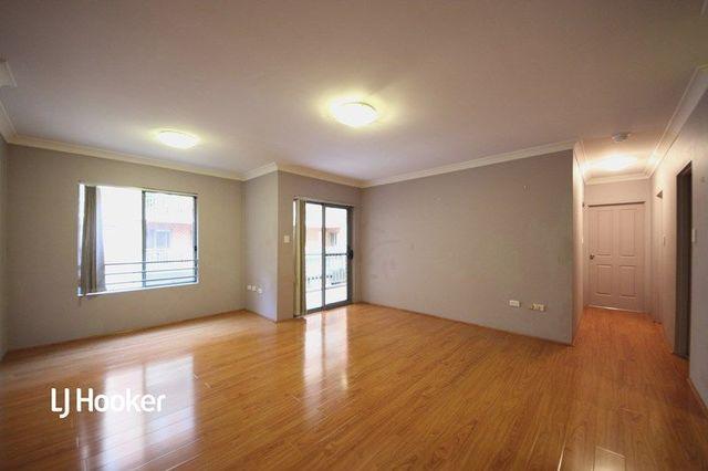 31/28A-32 Belmore Street, NSW 2134