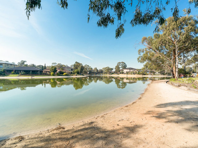 38/75-93 Gladesville Boulevard, Patterson Lakes VIC 3197
