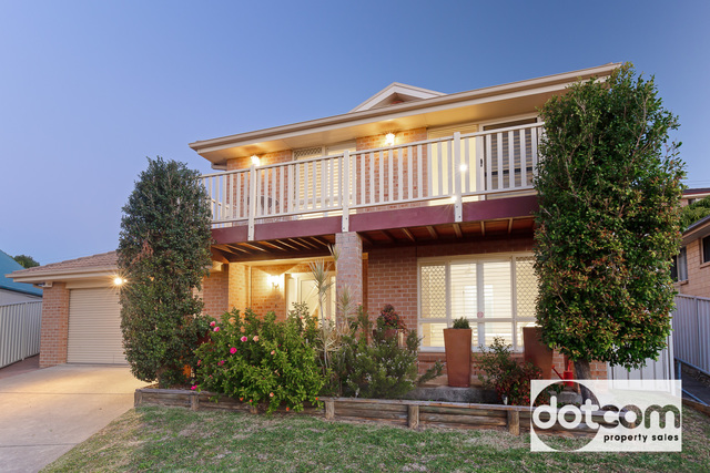 12 McNeil Close, Mayfield NSW 2304