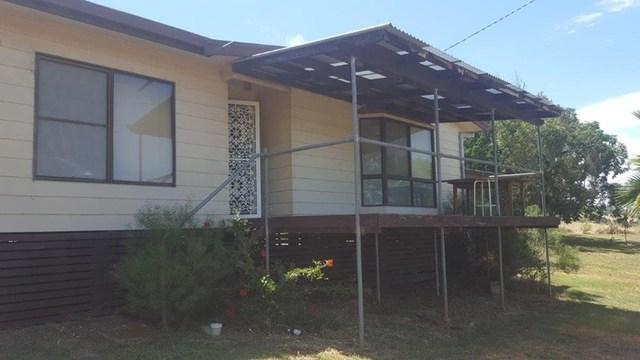 81-109 Wandobah Road, Gunnedah NSW 2380