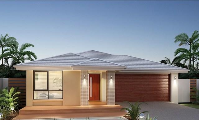 Lot 1176/null New Road, Caloundra QLD 4551