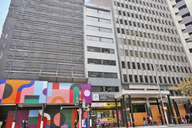 Level 6/283 George Street, Sydney NSW 2000