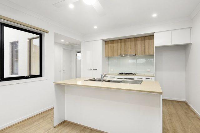 Real Estate for Rent in Craigieburn, VIC 3064 | Allhomes