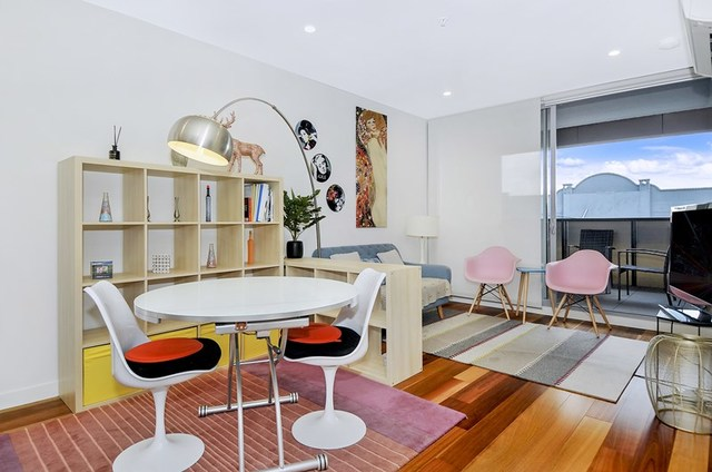 206/800 Sydney Road, Brunswick VIC 3056