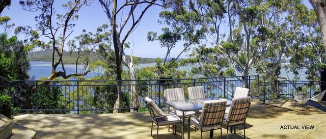 5 Lauff Road, Smiths Lake NSW 2428
