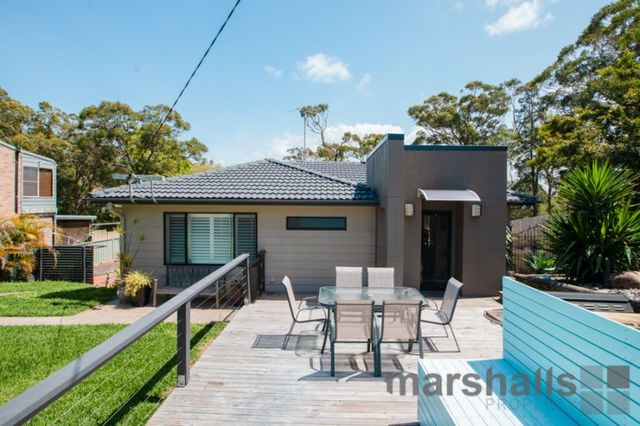 38 Merran Avenue, Charlestown NSW 2290