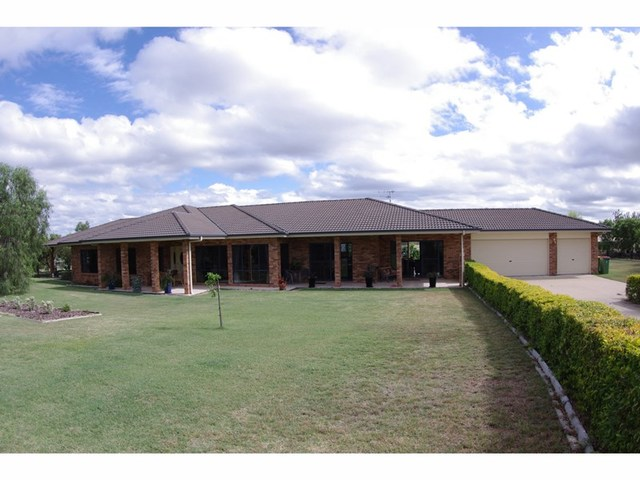 11 Tara Haven, Placid Hills QLD 4343