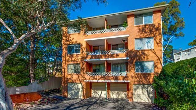 10/1-3 Cambridge Street, Gladesville NSW 2111