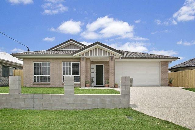 60A Daisy Road, QLD 4179