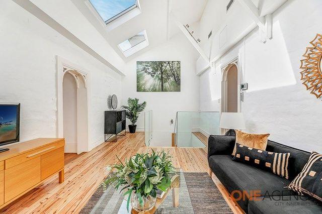 52 Rosser Street, NSW 2039