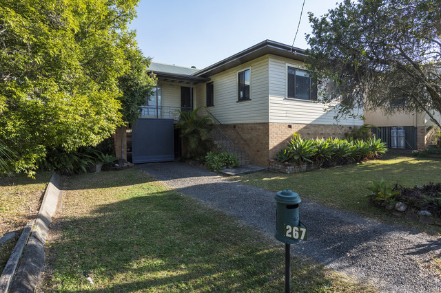 267 Hoof Street, NSW 2460