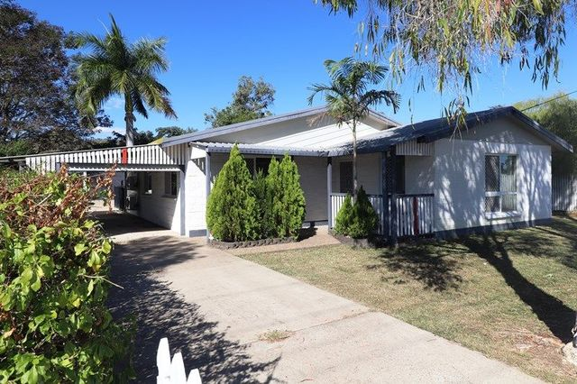 1482 Riverway Drive, Kelso QLD 4815