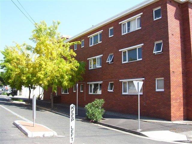 9/36 Phillip Street, NSW 2042