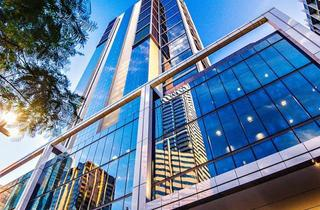 Perth commercial properties for lease allhomes for 267 st georges terrace