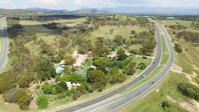 1 Isabella Drive, ACT 2905