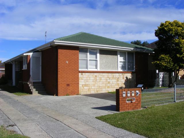 4/35 Sturdee Street, Towradgi NSW 2518