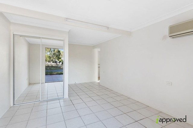 (no street name provided), Capalaba QLD 4157