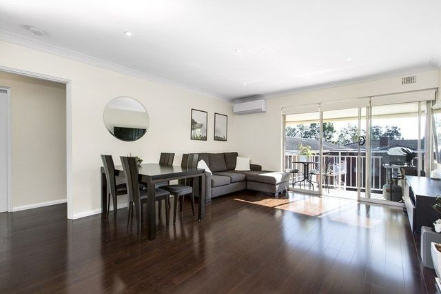 18/78 Hampden Road, NSW 2046