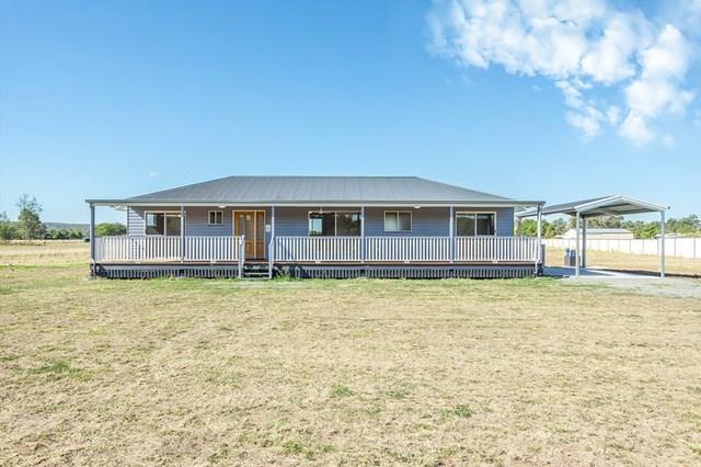 Lt 20 Portobello Rd, Helidon Spa QLD 4344