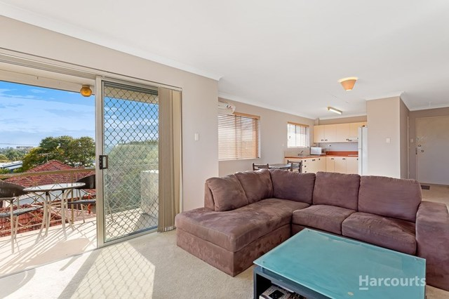 4/414 Oxley Avenue, Redcliffe QLD 4020