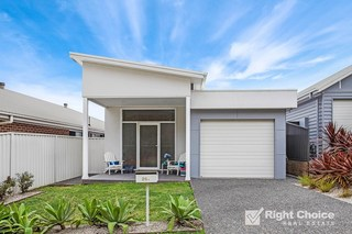 26A Foster Road