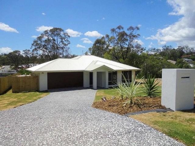 18 Gordon Drive, Upper Coomera QLD 4209