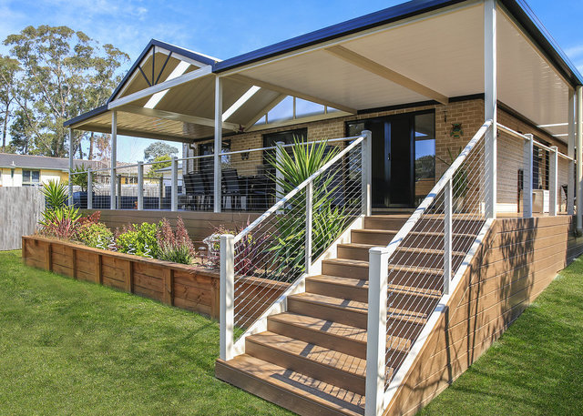 23 Banksia Street, Colo Vale NSW 2575
