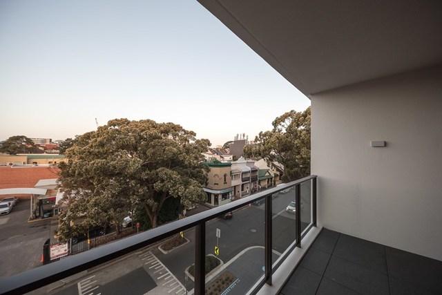 Apt 307/960 Bourke Street, NSW 2017