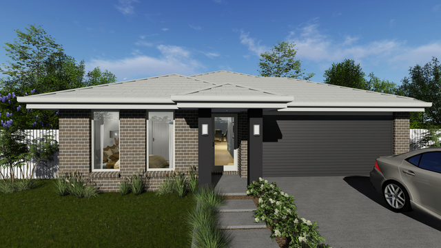 LOT 241 Missisippi Avenue, Clyde VIC 3978