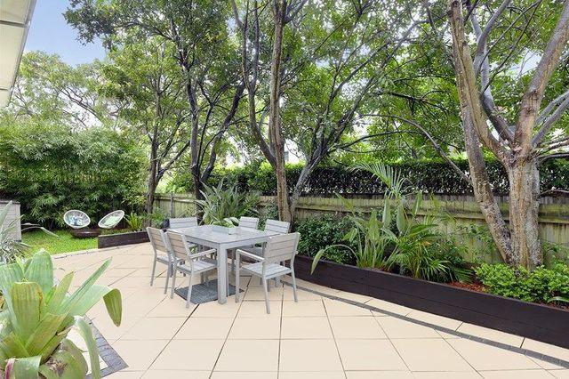 2/66 Lynwood Avenue, NSW 2099