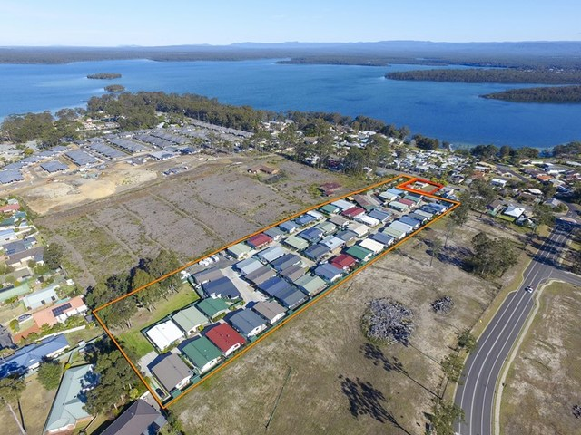 94 Island Point Rd, St Georges Basin NSW 2540