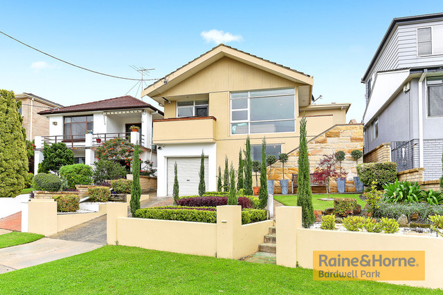 27 Highclere Avenue, Banksia NSW 2216