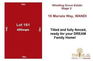 16 Mariala Way